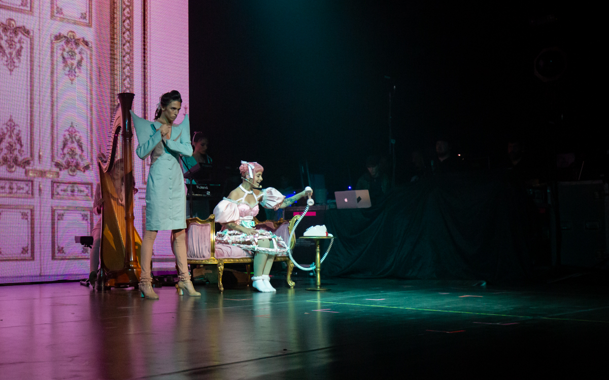 MelanieMartinez_TheNational_Richmond-VA_20191019_DavePearson-016