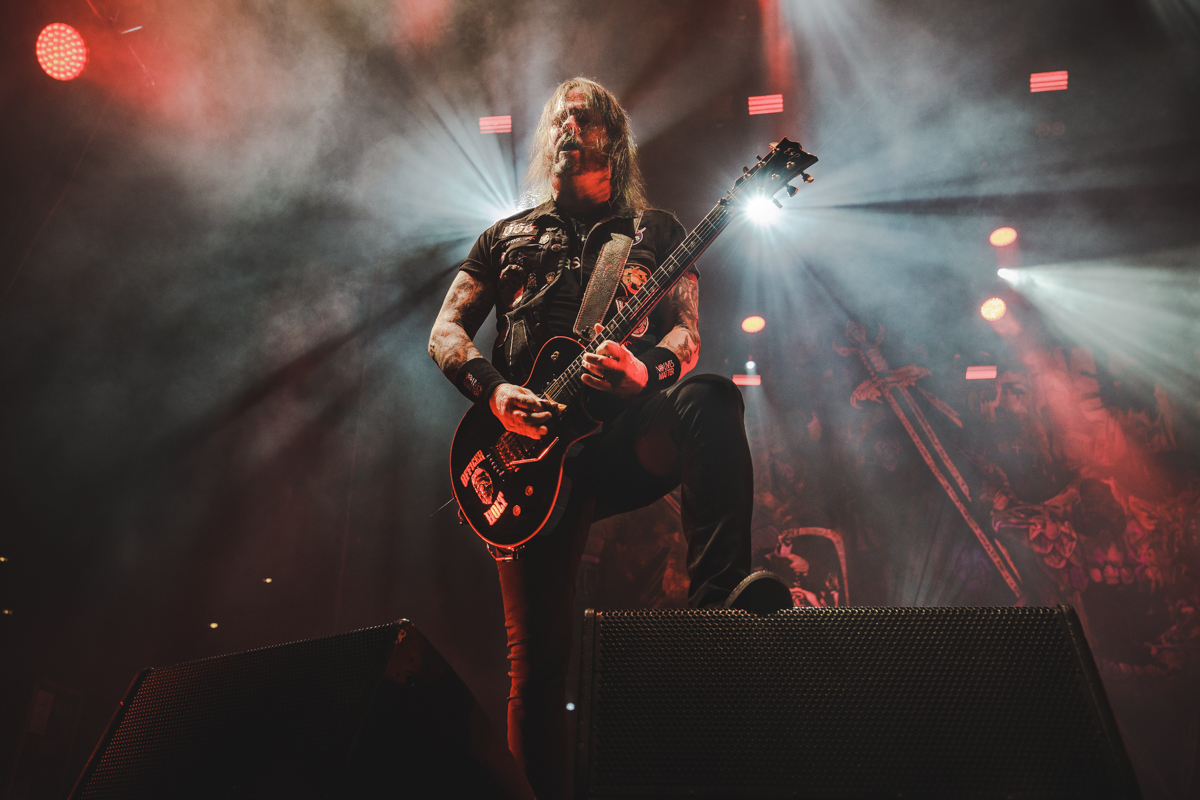 20191102-Slayer-USCellularCenter-AshevilleNC-PhotoCreditStokerPostier_12