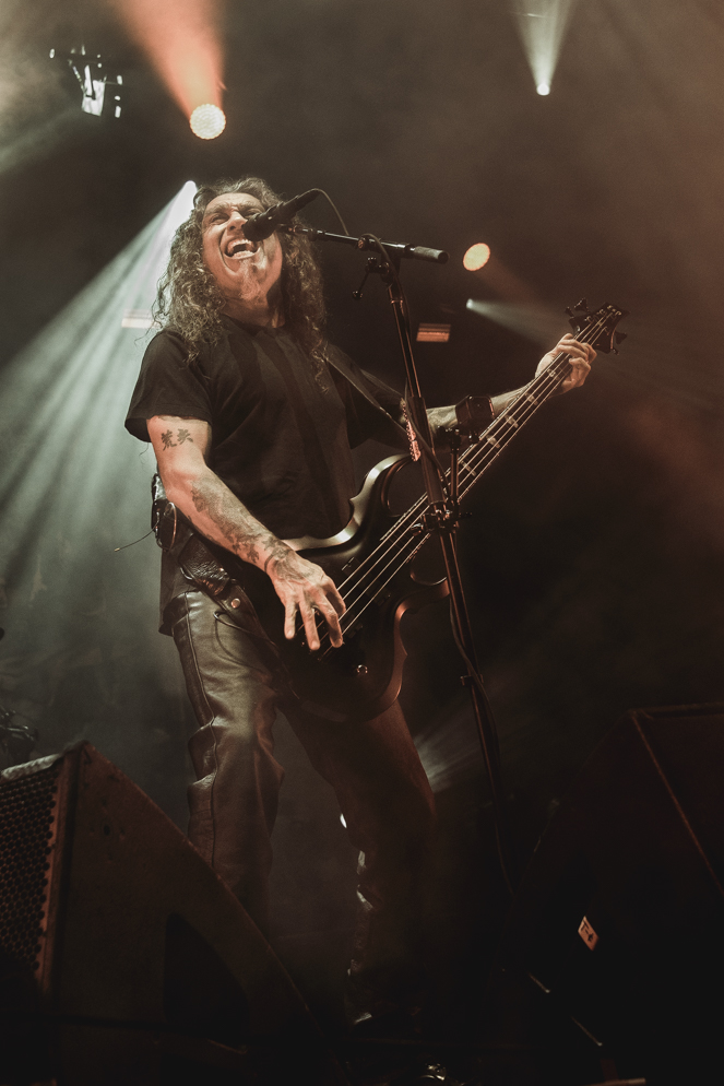 20191102-Slayer-USCellularCenter-AshevilleNC-PhotoCreditStokerPostier_3