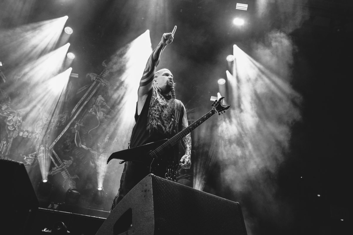 20191102-Slayer-USCellularCenter-AshevilleNC-PhotoCreditStokerPostier_5