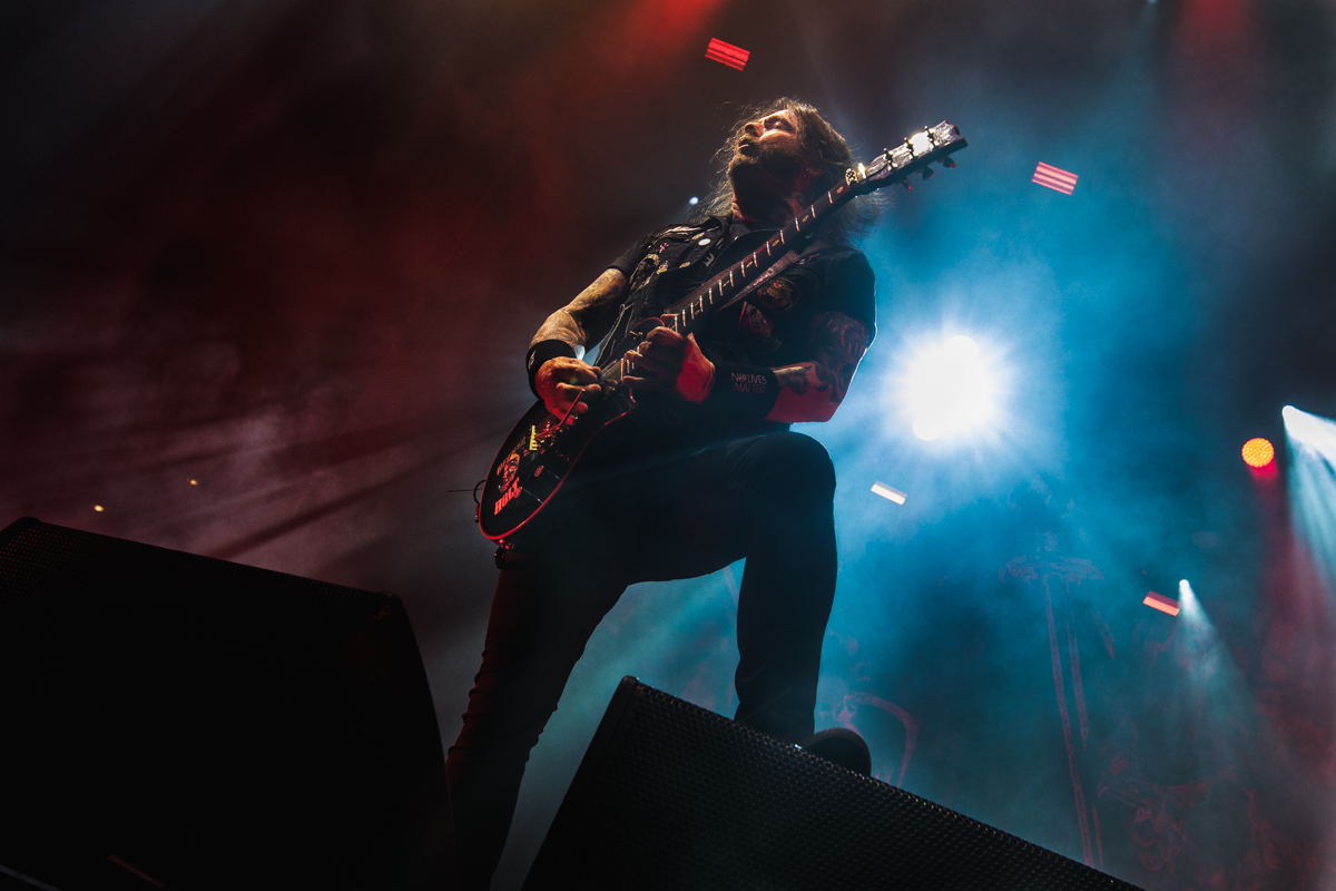 20191102-Slayer-USCellularCenter-AshevilleNC-PhotoCreditStokerPostier_6