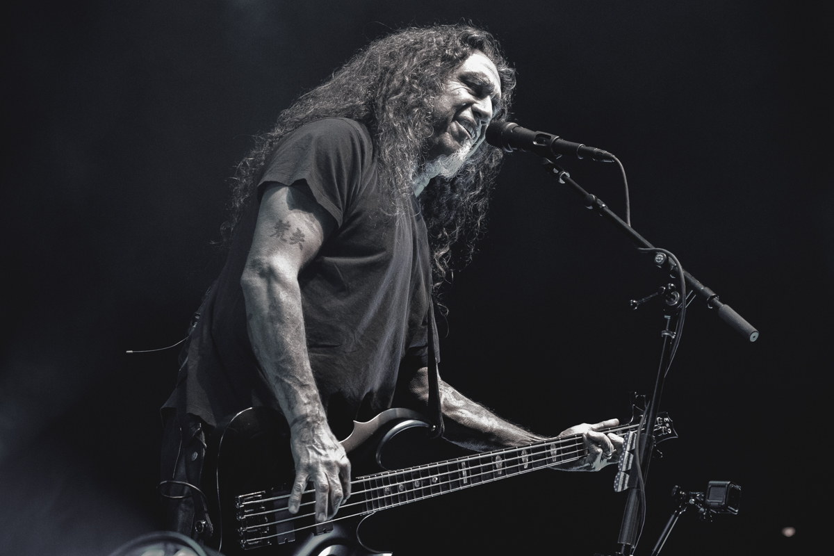 20191102-Slayer-USCellularCenter-AshevilleNC-PhotoCreditStokerPostier_9
