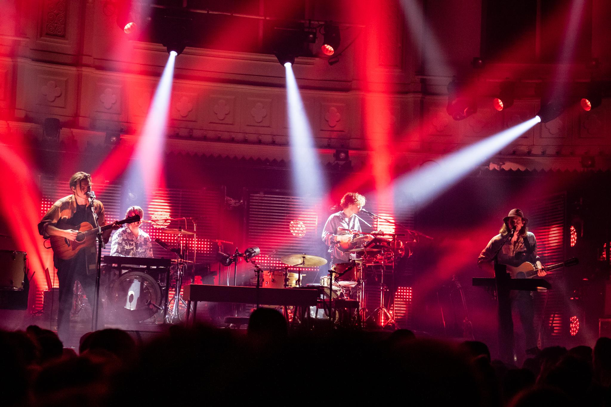 HalfMoonRun-Paradiso-Amsterdam_NL-20191113-SylviaWijnands-014