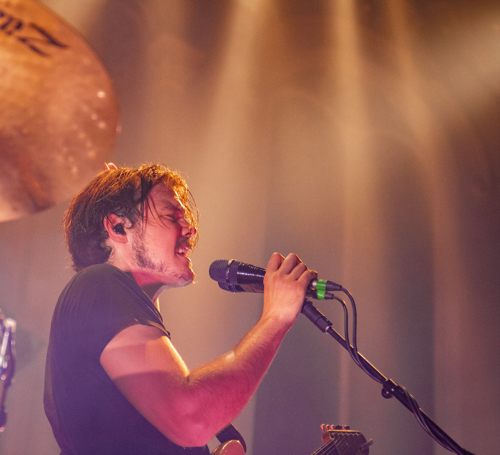 HalfMoonRun-Paradiso-Amsterdam_NL-20191113-SylviaWijnands-015