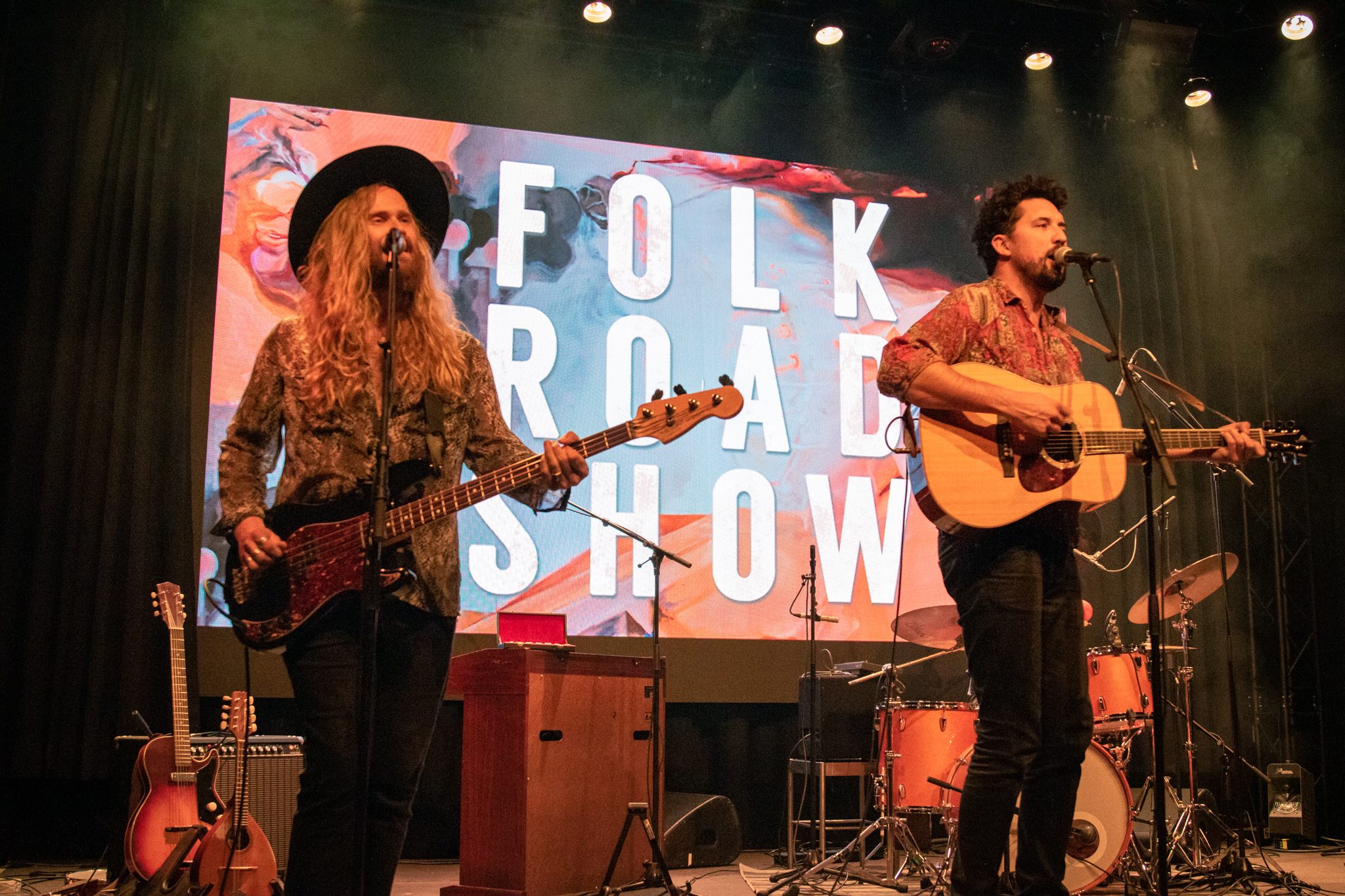 FolfRoadShow-QFactory-Amsterdam_NL-20191114-SylviaWijnands-005