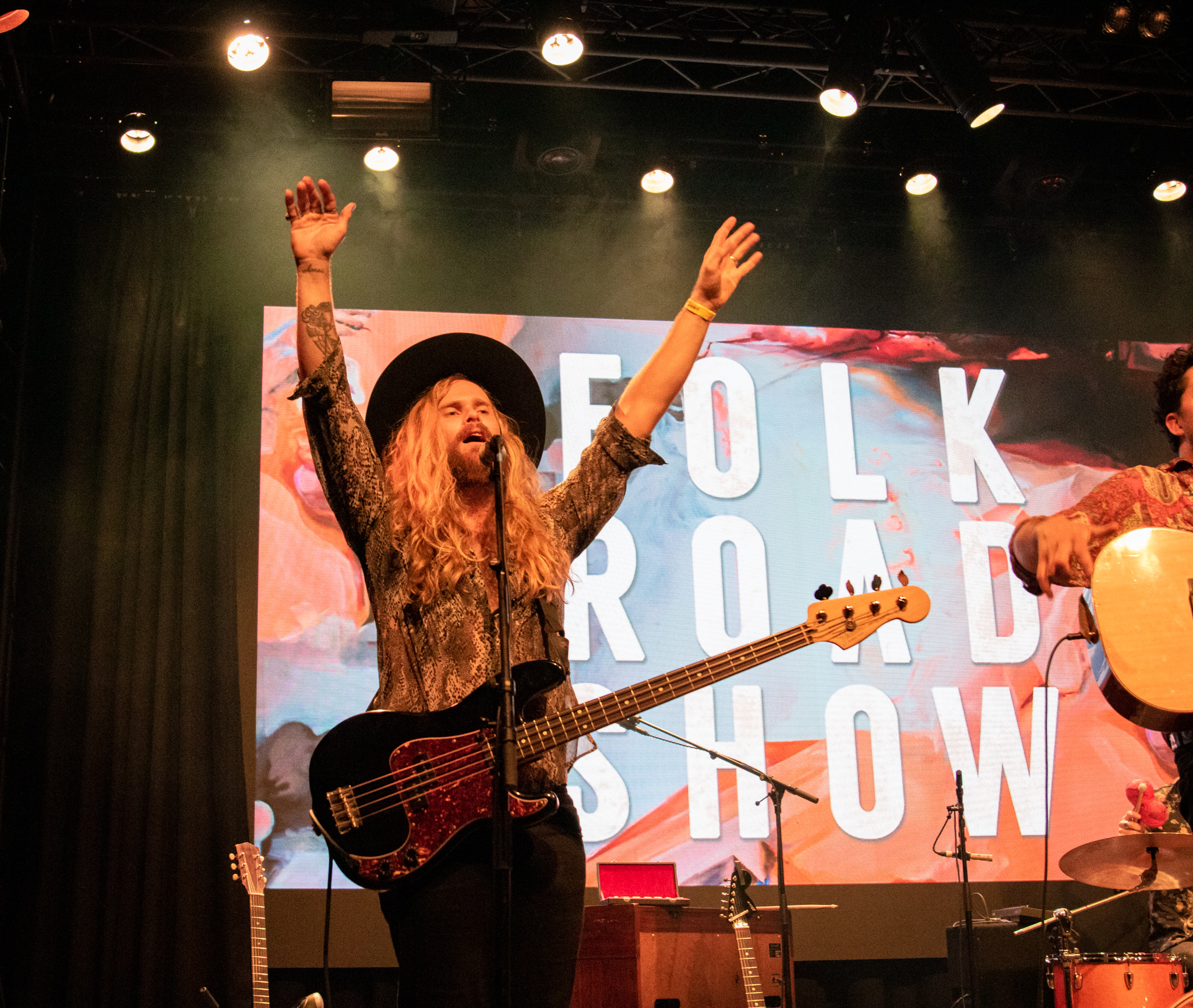 FolfRoadShow-QFactory-Amsterdam_NL-20191114-SylviaWijnands-007