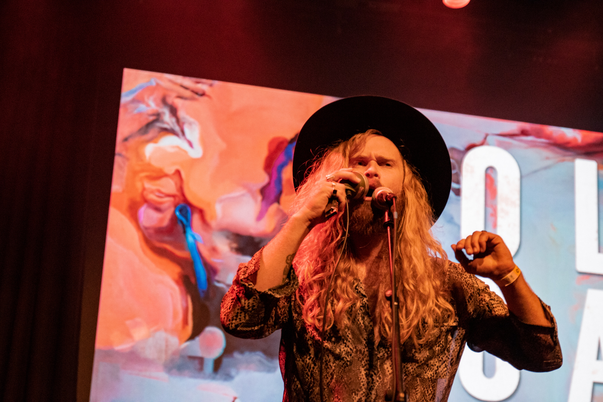 FolfRoadShow-QFactory-Amsterdam_NL-20191114-SylviaWijnands-013