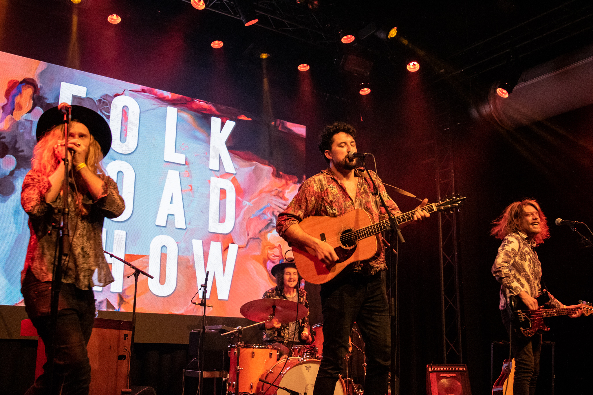 FolfRoadShow-QFactory-Amsterdam_NL-20191114-SylviaWijnands-016