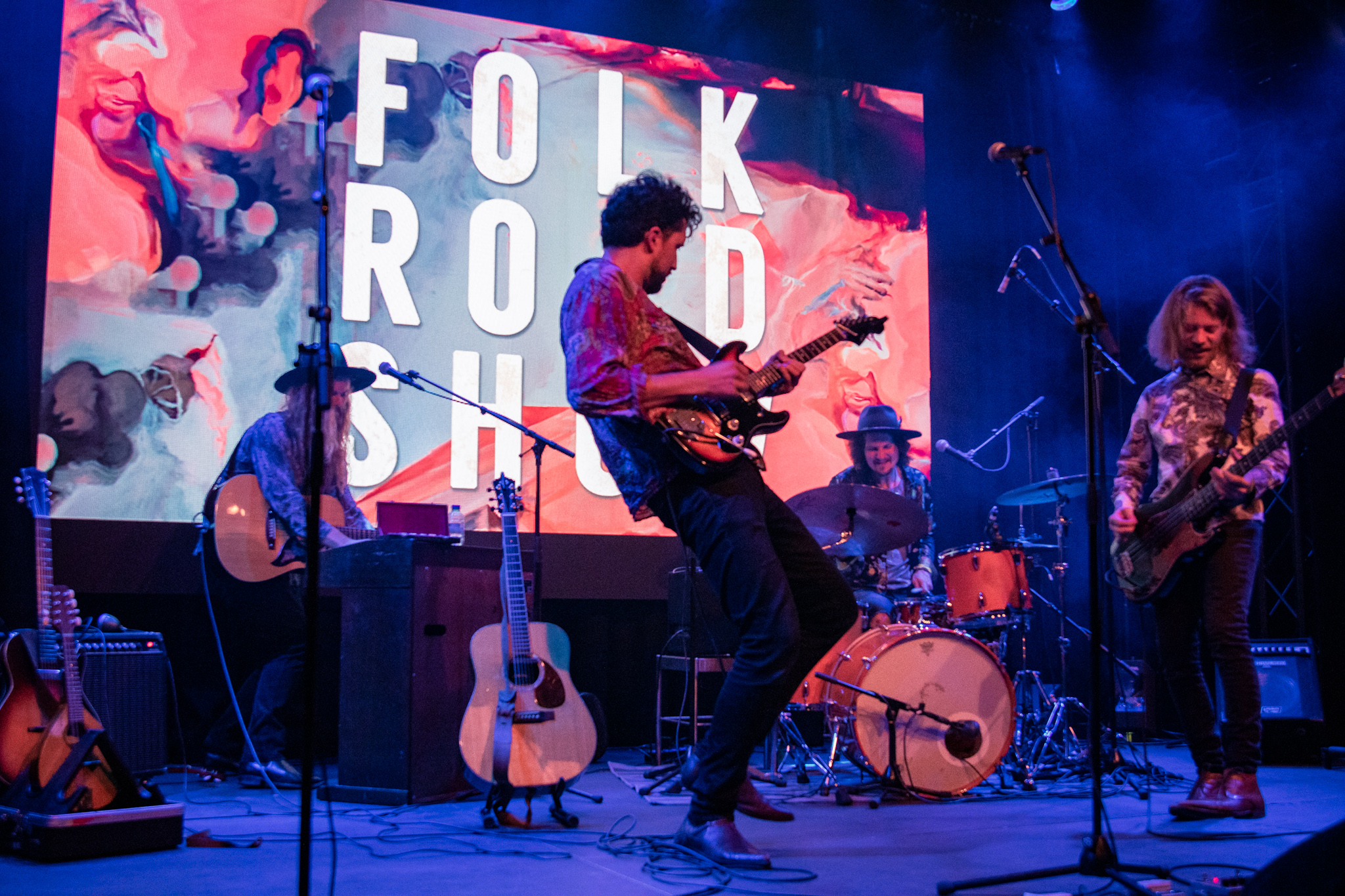 FolfRoadShow-QFactory-Amsterdam_NL-20191114-SylviaWijnands-019