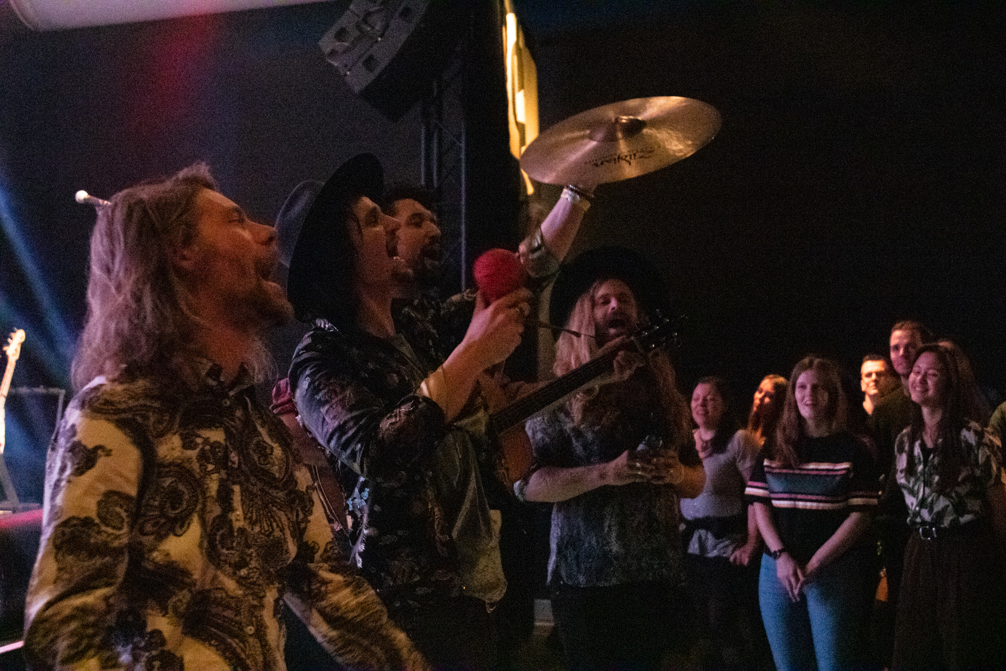 FolfRoadShow-QFactory-Amsterdam_NL-20191114-SylviaWijnands-025