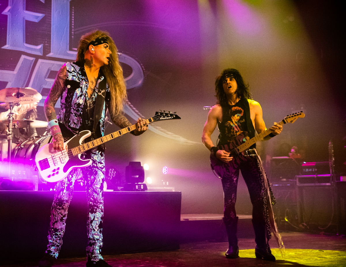 SteelPanther-HouseofBlues-Chicago_IL-20191208-IanBardecki-121