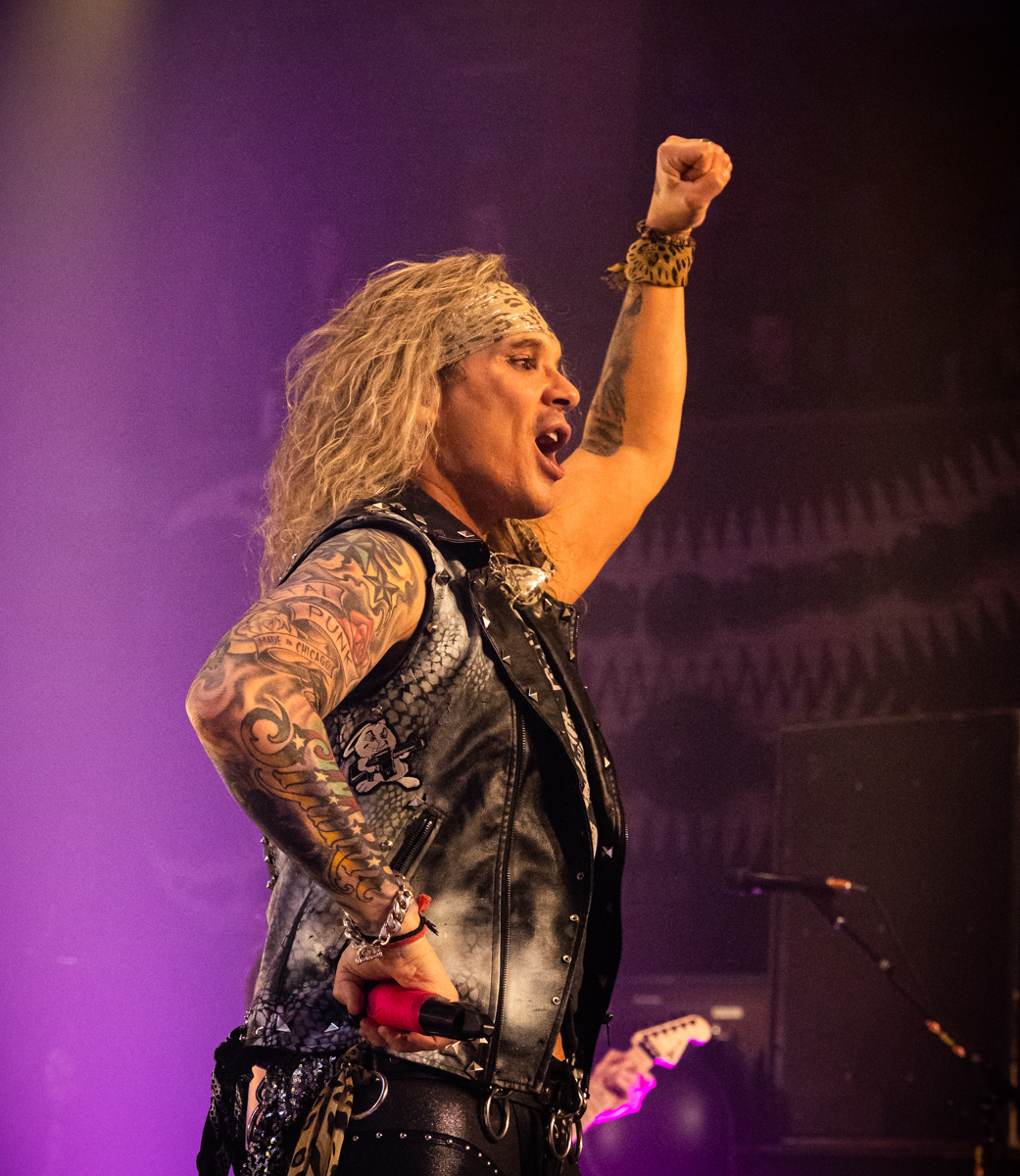 SteelPanther-HouseofBlues-Chicago_IL-20191208-IanBardecki-122