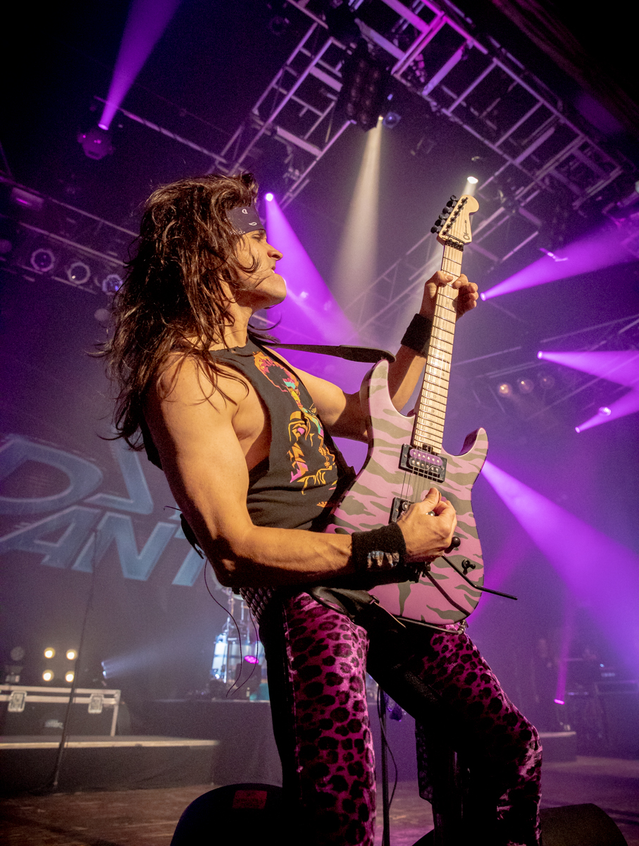 SteelPanther-HouseofBlues-Chicago_IL-20191208-IanBardecki-151