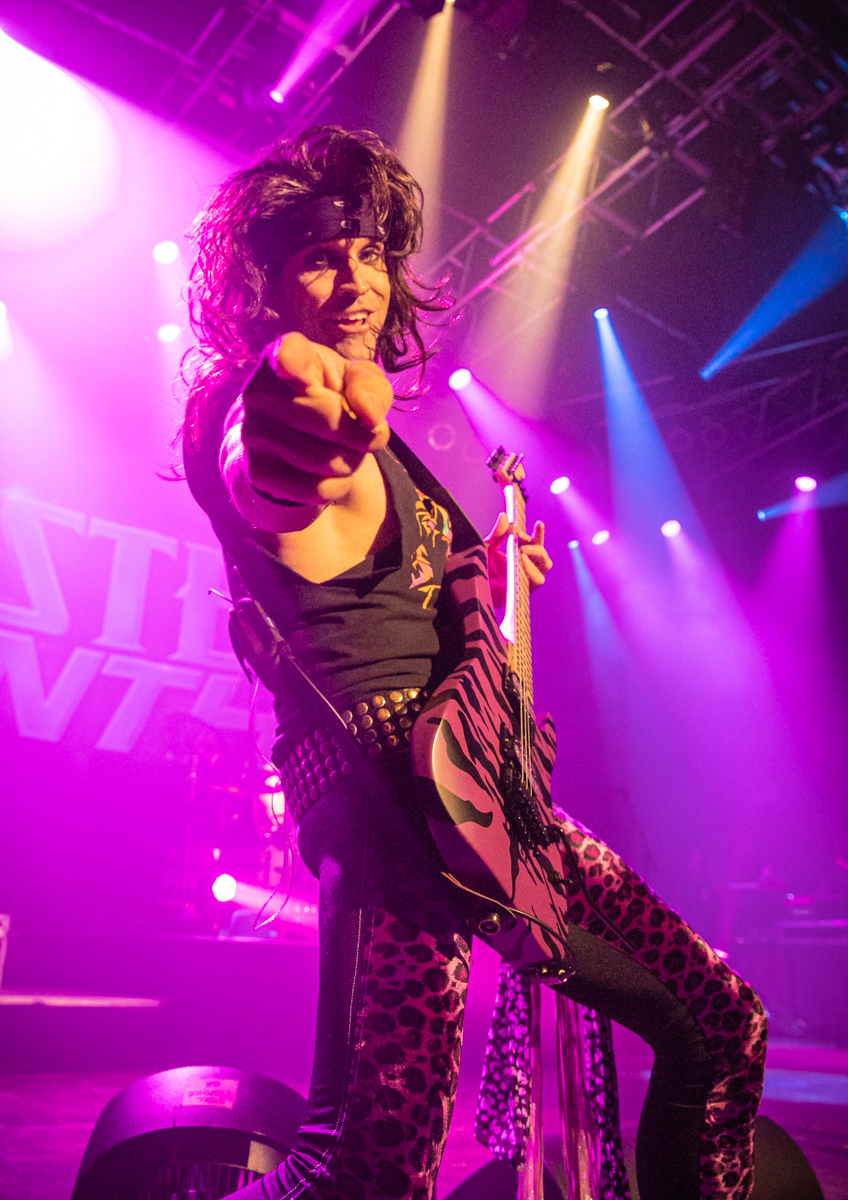 SteelPanther-HouseofBlues-Chicago_IL-20191208-IanBardecki-174