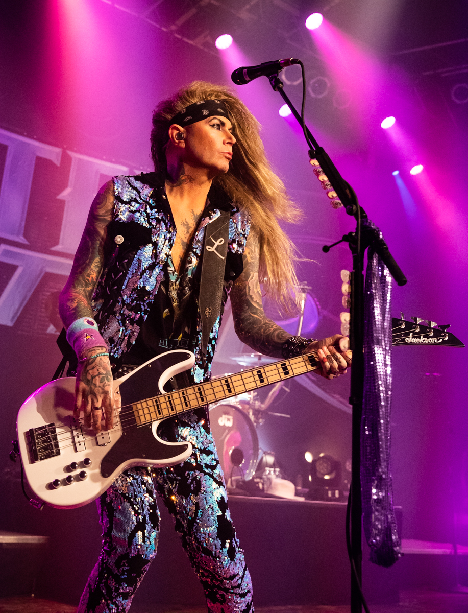 SteelPanther-HouseofBlues-Chicago_IL-20191208-IanBardecki-176
