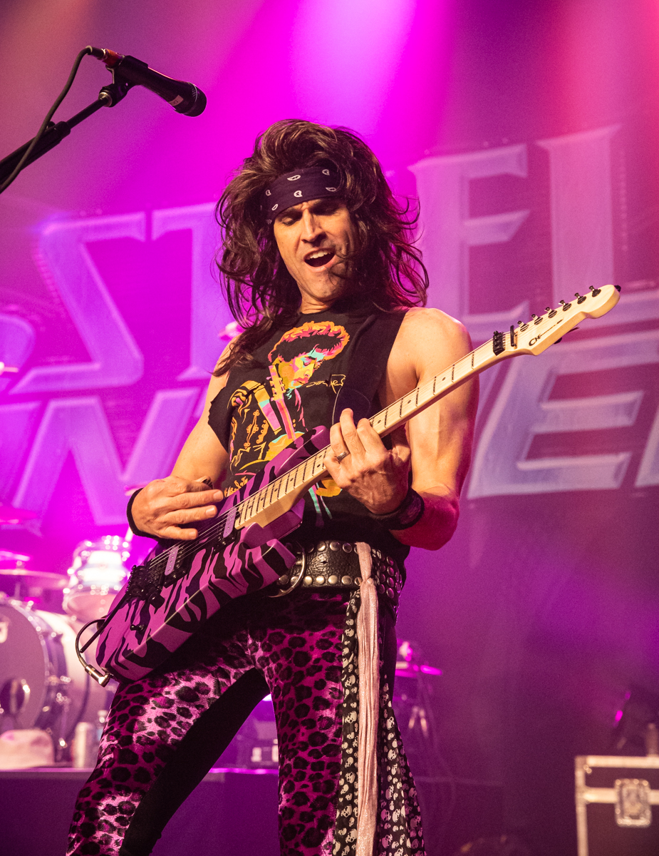 SteelPanther-HouseofBlues-Chicago_IL-20191208-IanBardecki-203