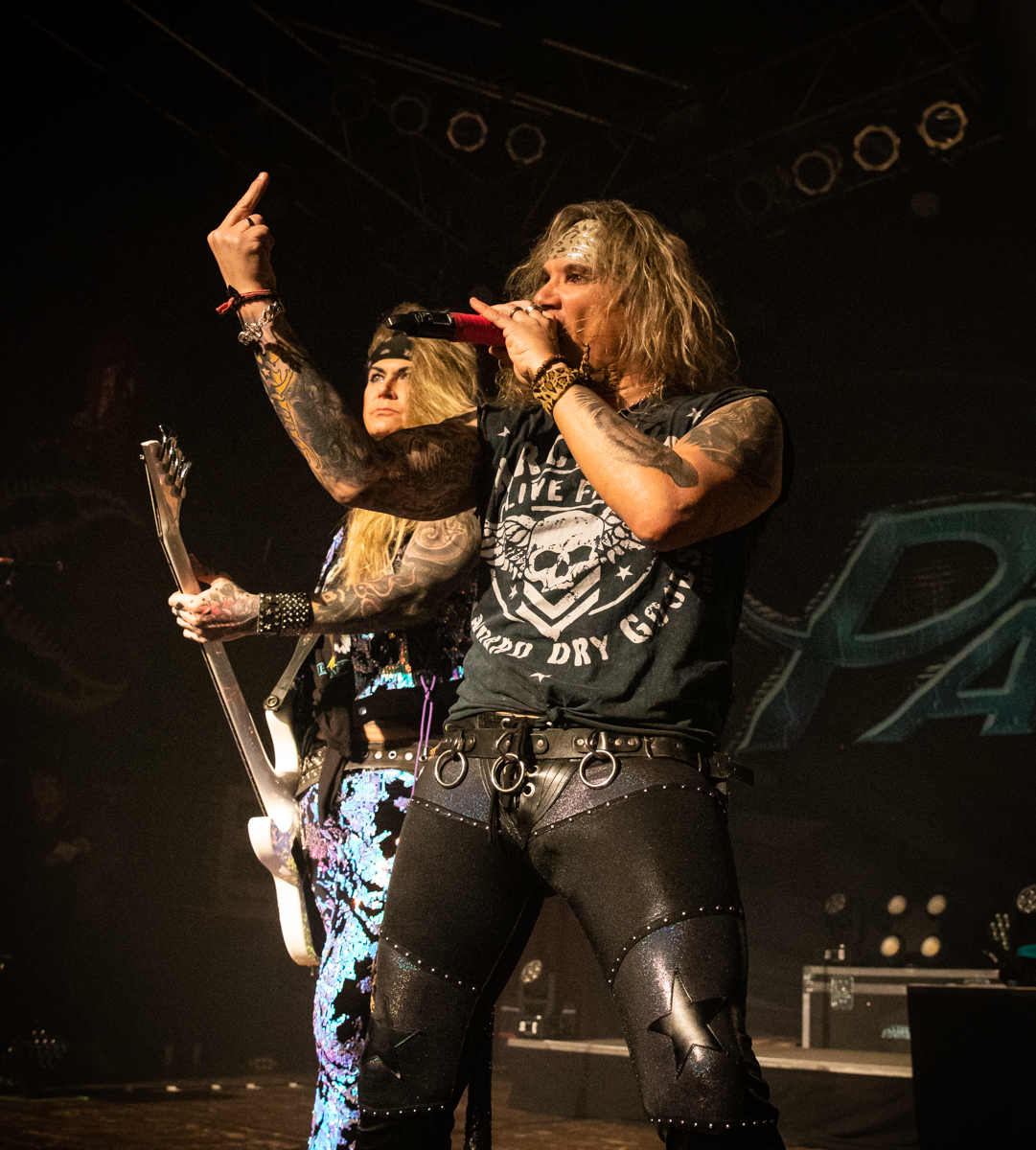SteelPanther-HouseofBlues-Chicago_IL-20191208-IanBardecki-265