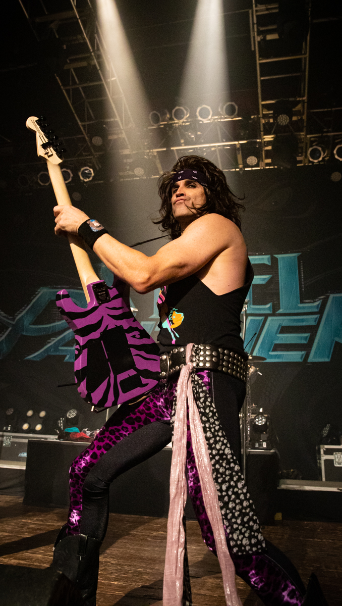 SteelPanther-HouseofBlues-Chicago_IL-20191208-IanBardecki-275