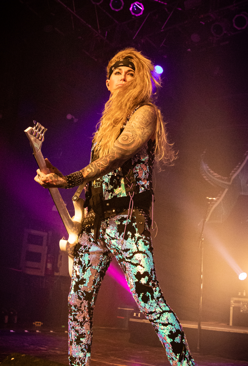 SteelPanther-HouseofBlues-Chicago_IL-20191208-IanBardecki-296
