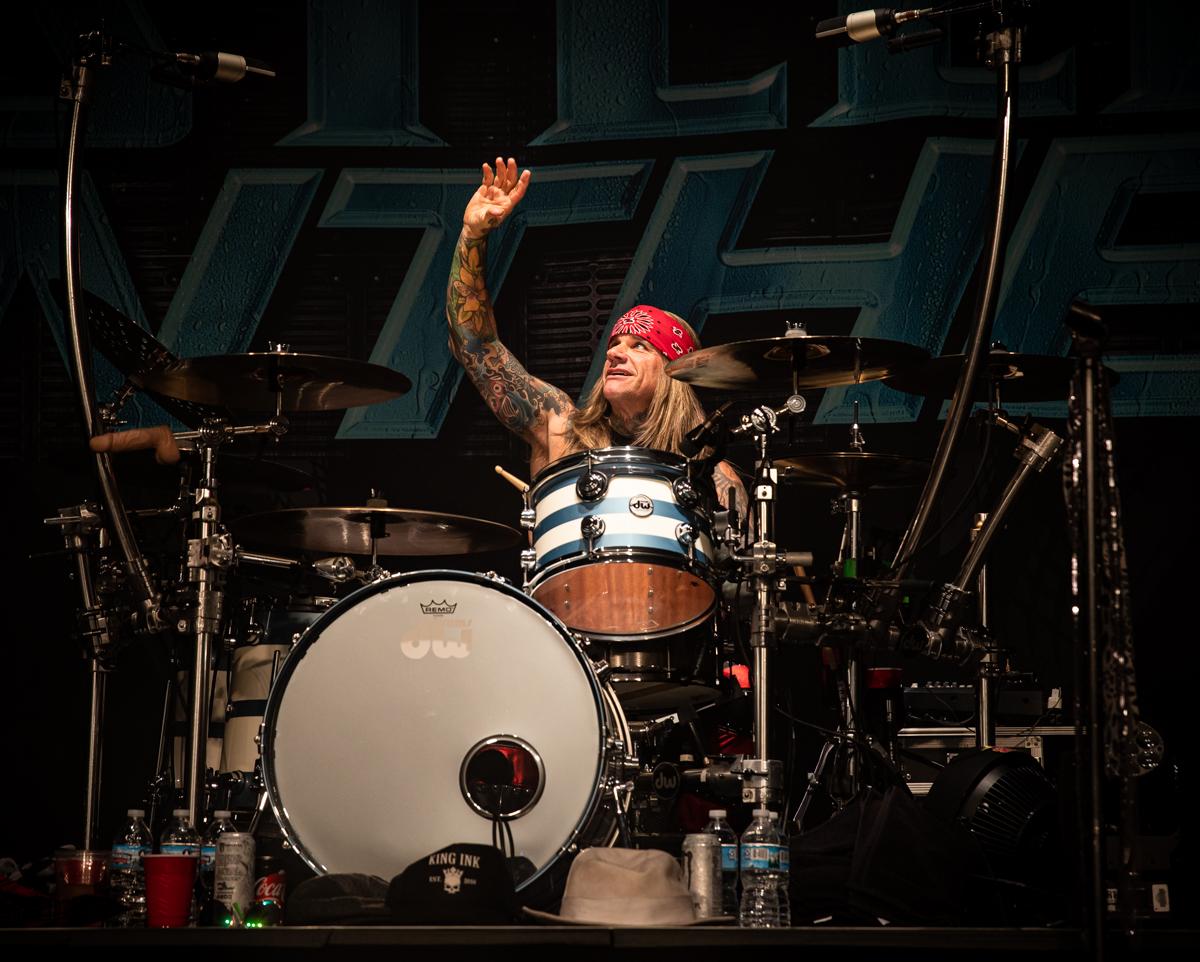 SteelPanther-HouseofBlues-Chicago_IL-20191208-IanBardecki-310