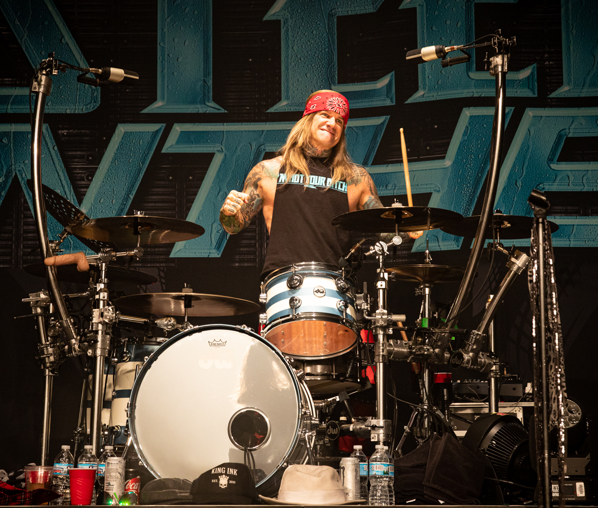 SteelPanther-HouseofBlues-Chicago_IL-20191208-IanBardecki-331