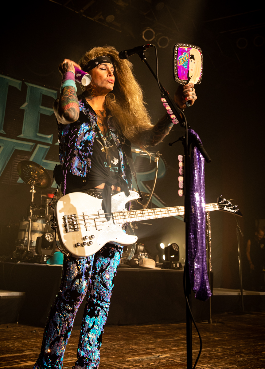SteelPanther-HouseofBlues-Chicago_IL-20191208-IanBardecki-381