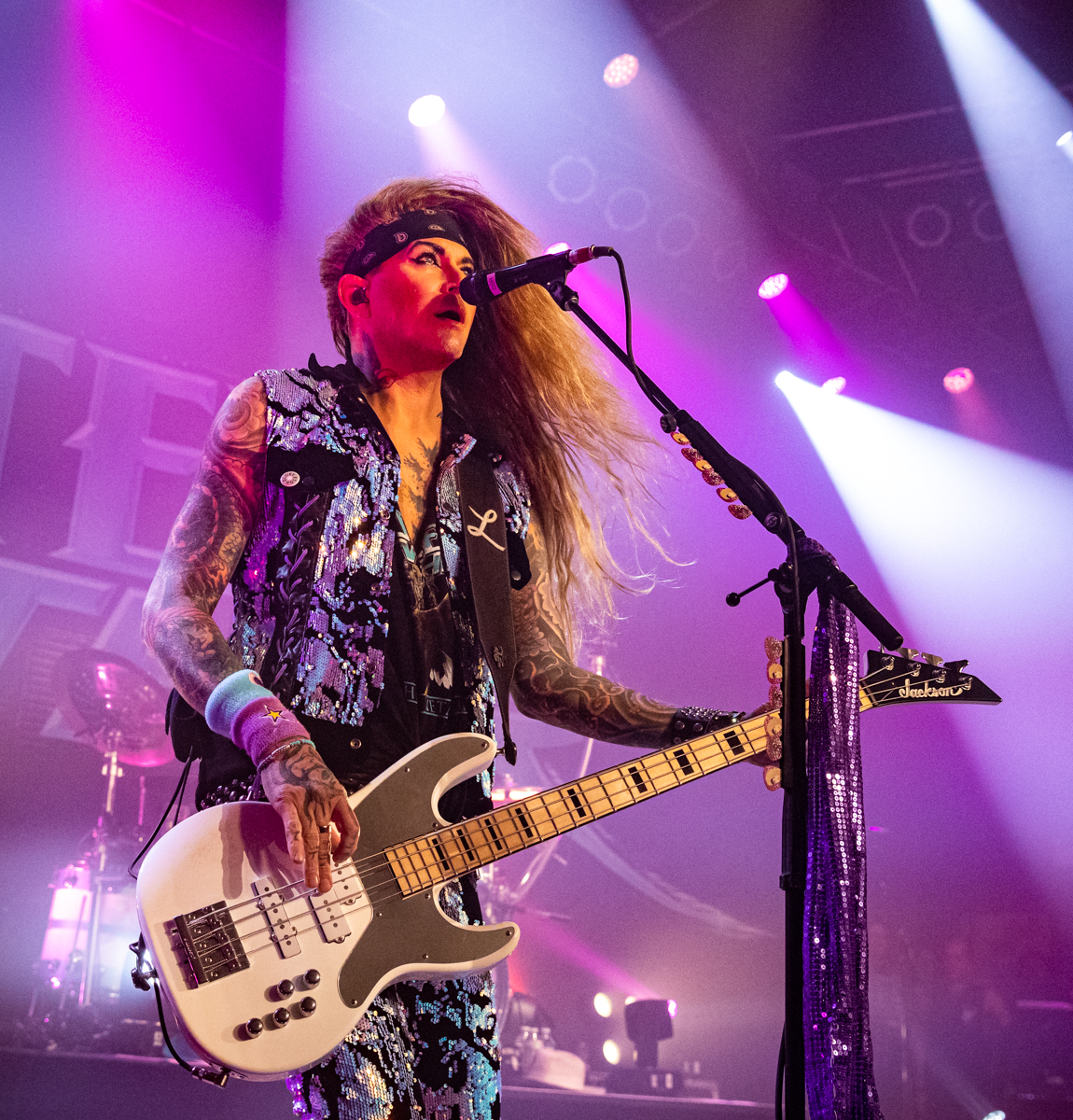 SteelPanther-HouseofBlues-Chicago_IL-20191208-IanBardecki-40