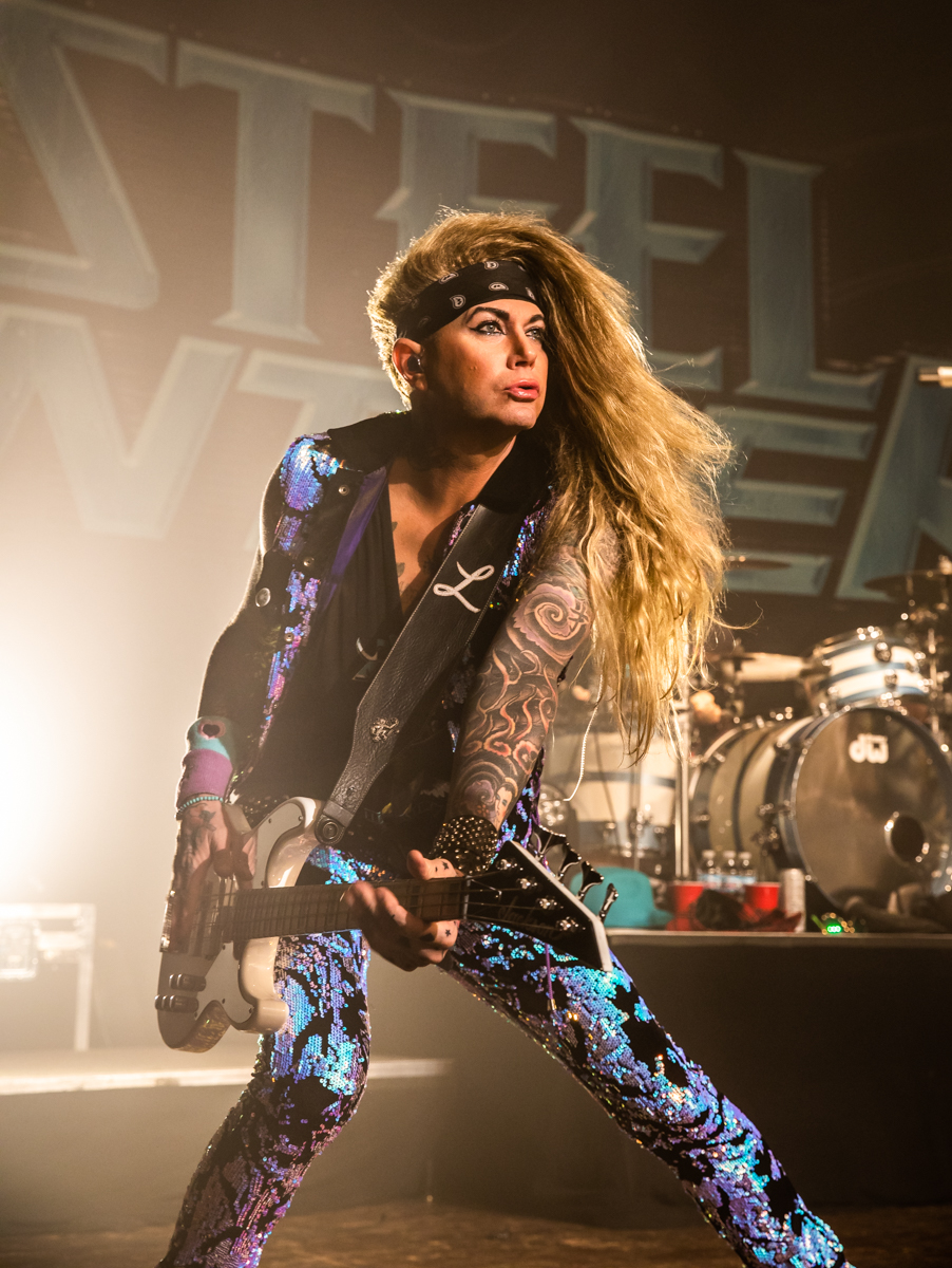SteelPanther-HouseofBlues-Chicago_IL-20191208-IanBardecki-421