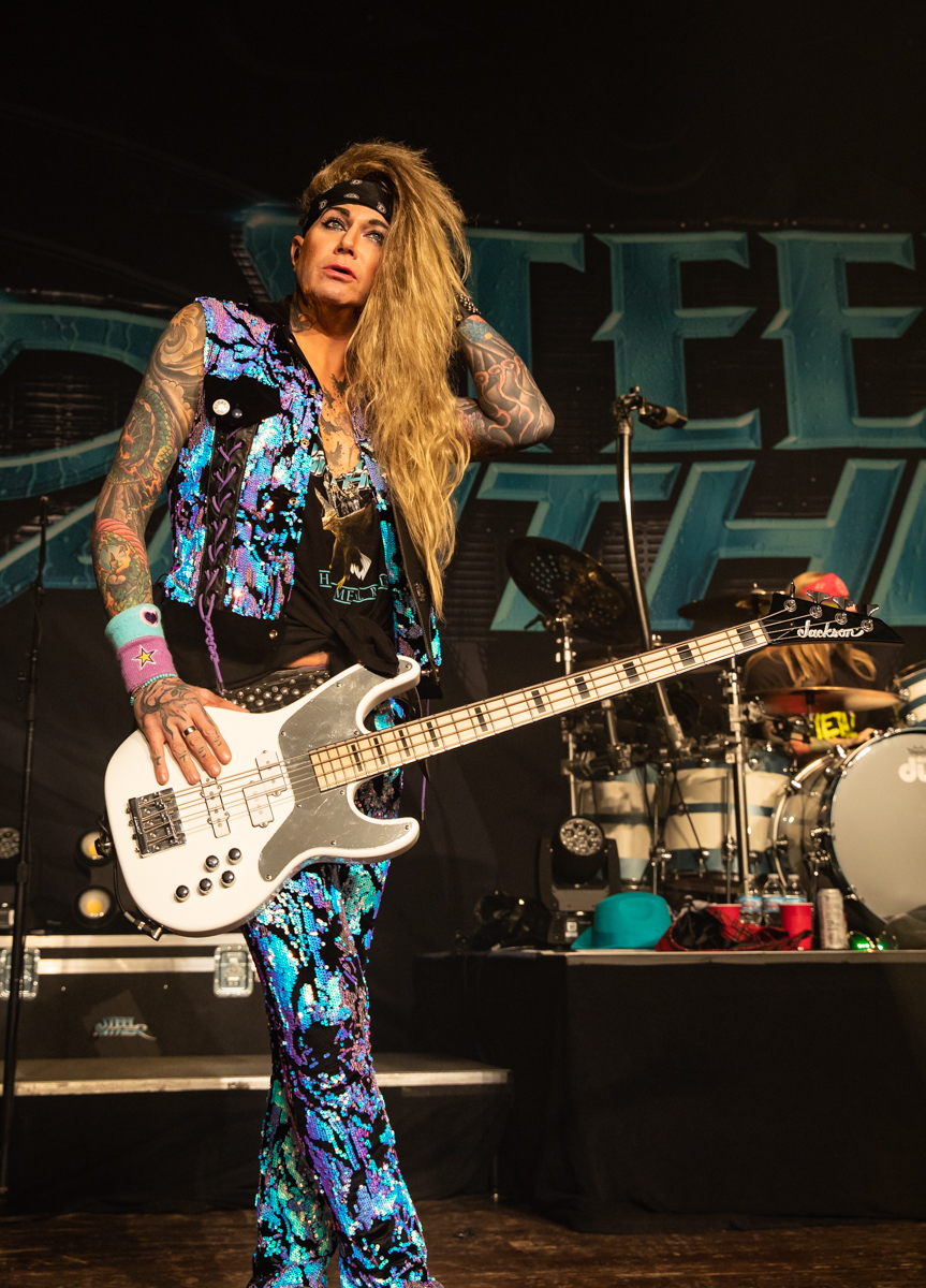 SteelPanther-HouseofBlues-Chicago_IL-20191208-IanBardecki-430