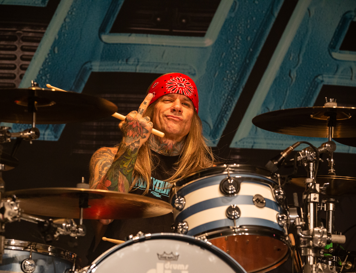 SteelPanther-HouseofBlues-Chicago_IL-20191208-IanBardecki-487