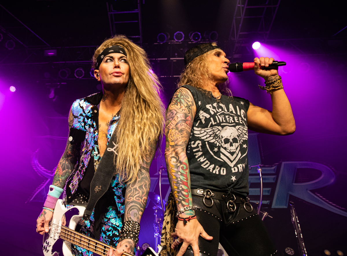 SteelPanther-HouseofBlues-Chicago_IL-20191208-IanBardecki-525