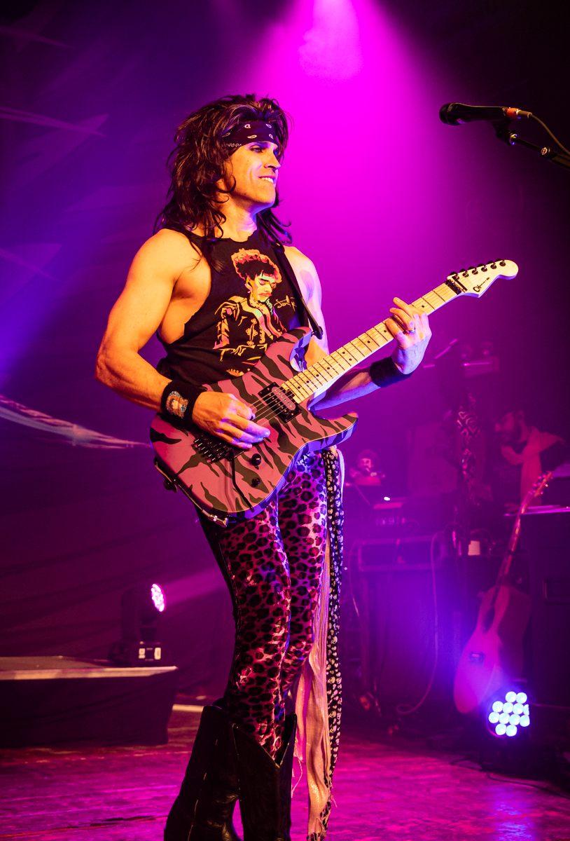 SteelPanther-HouseofBlues-Chicago_IL-20191208-IanBardecki-530