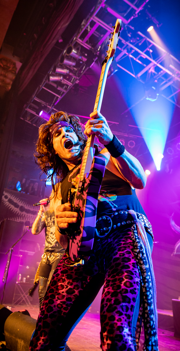 SteelPanther-HouseofBlues-Chicago_IL-20191208-IanBardecki-617