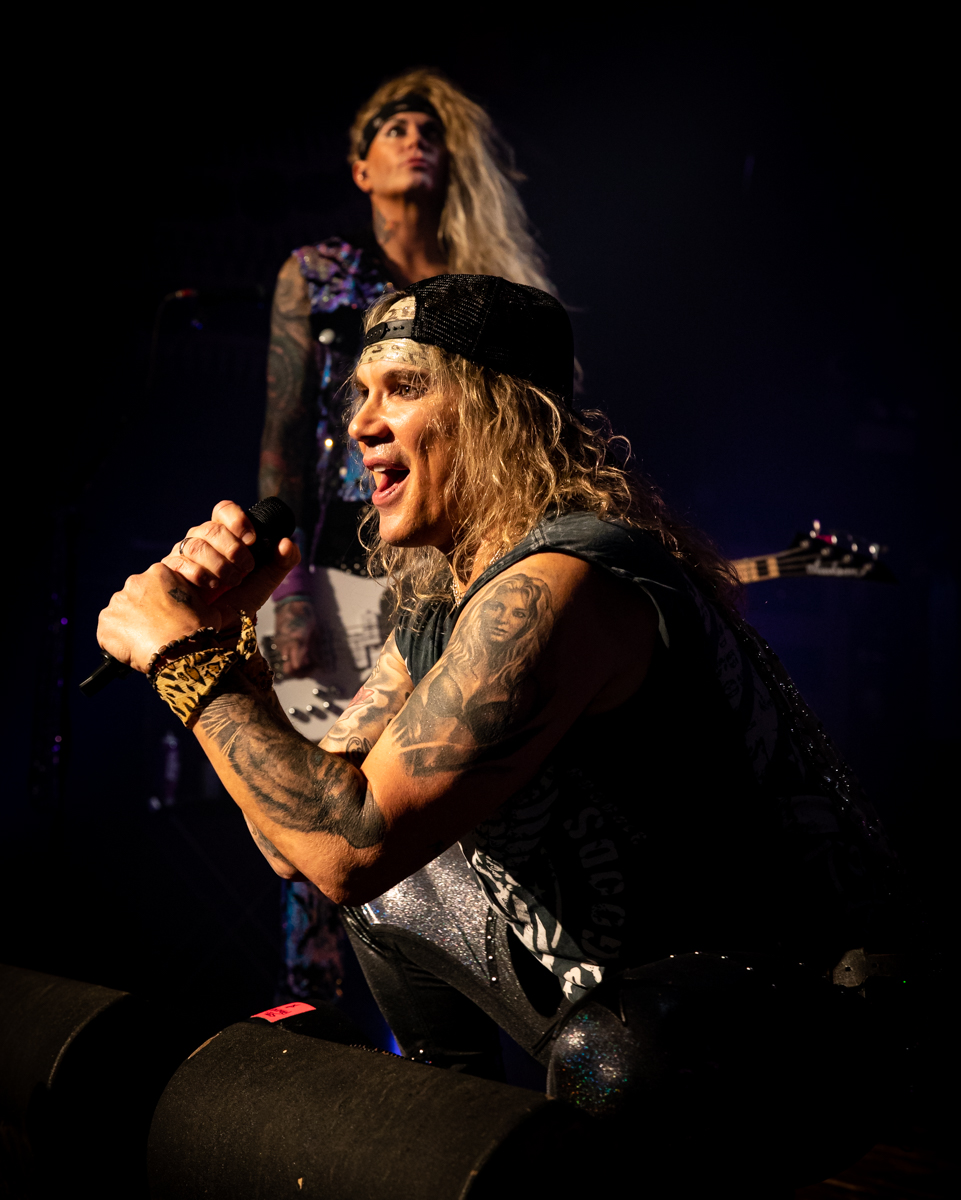 SteelPanther-HouseofBlues-Chicago_IL-20191208-IanBardecki-630