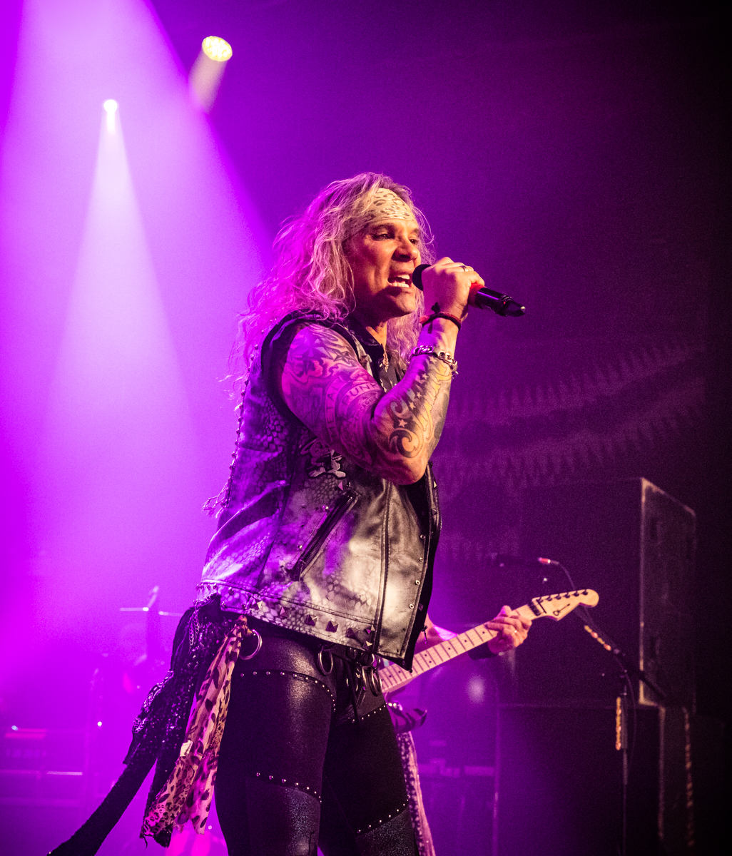 SteelPanther-HouseofBlues-Chicago_IL-20191208-IanBardecki-86