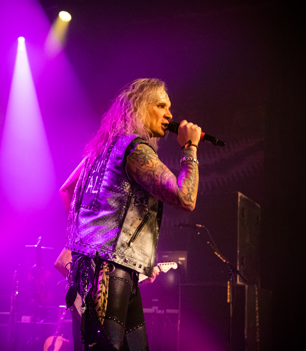 SteelPanther-HouseofBlues-Chicago_IL-20191208-IanBardecki-90