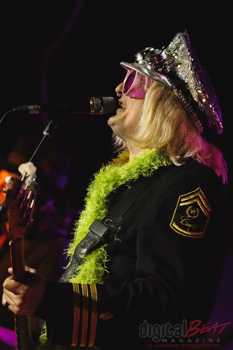 2020-01-23-EnuffZnuff-The-Firmament-Greenville-SC-PhotoCreditStokerPostier_20