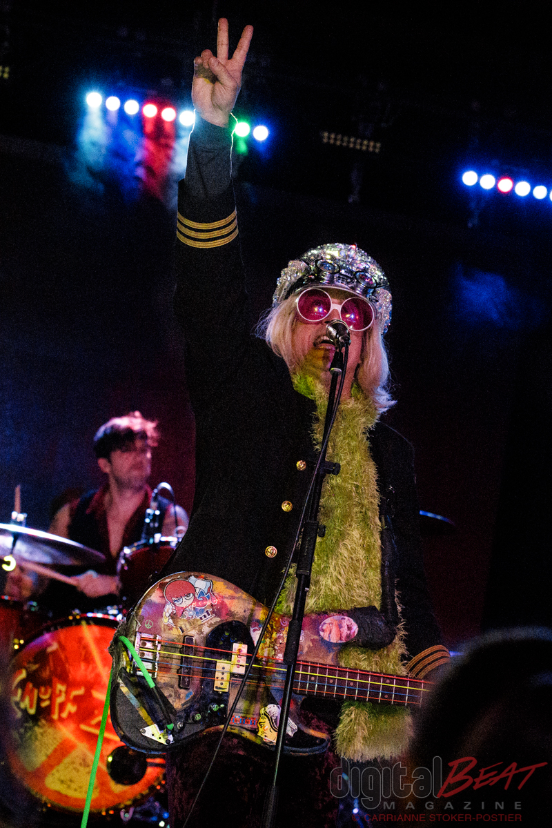 2020-01-23-EnuffZnuff-The-Firmament-Greenville-SC-PhotoCreditStokerPostier_7