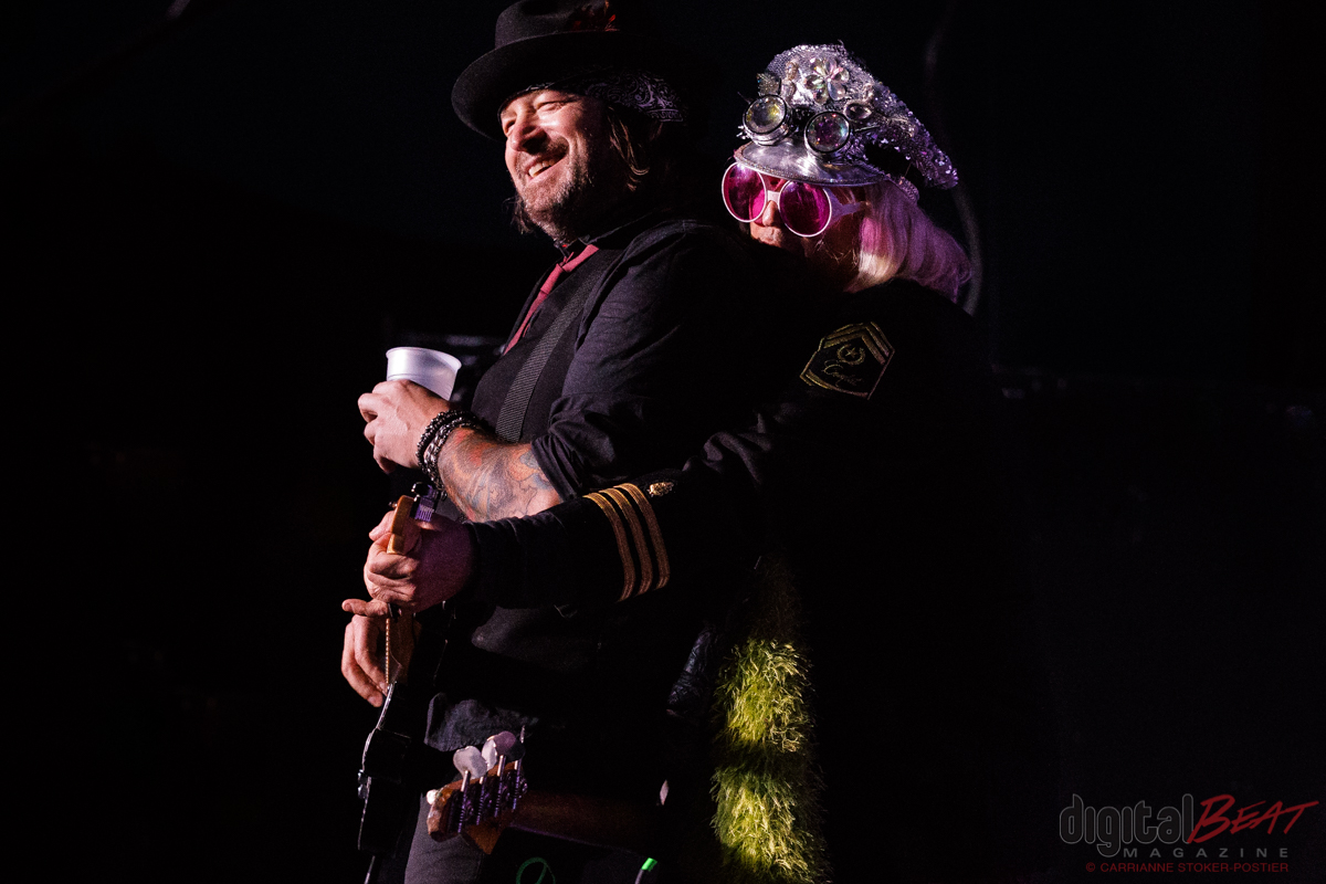 2020-01-23-EnuffZnuff-The-Firmament-Greenville-SC-PhotoCreditStokerPostier_9