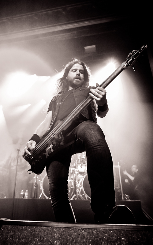 20200112_Epica_WebsterHall_NYC_DavePearson-016