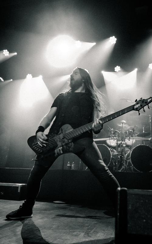 20200112_Epica_WebsterHall_NYC_DavePearson-017