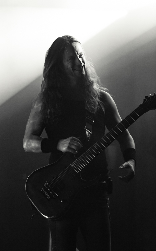 20200112_Epica_WebsterHall_NYC_DavePearson-023