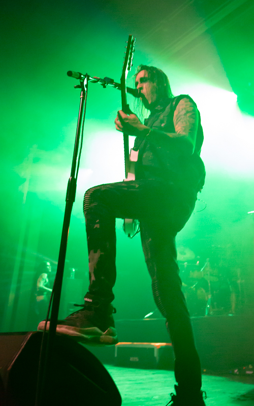 20200112_StarKill_WebsterHall_NYC_DavePearson-021