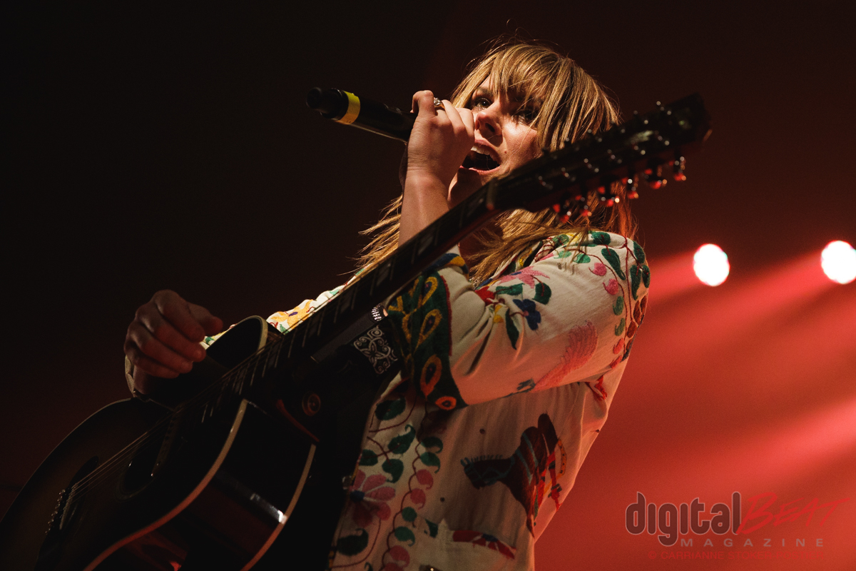 2020-01-19-Grace-Potter-Orange-Peel-Asheville-NC-PhotoCreditStokerPostier_12