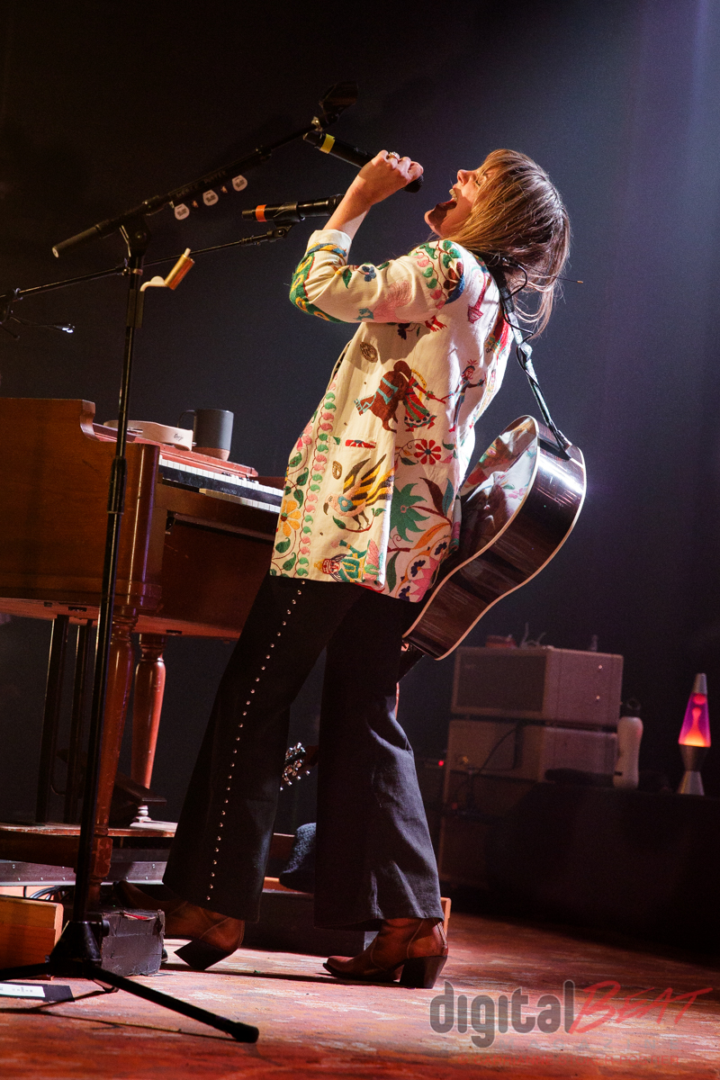 2020-01-19-Grace-Potter-Orange-Peel-Asheville-NC-PhotoCreditStokerPostier_15