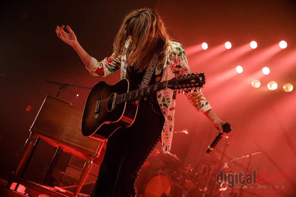 2020-01-19-Grace-Potter-Orange-Peel-Asheville-NC-PhotoCreditStokerPostier_16