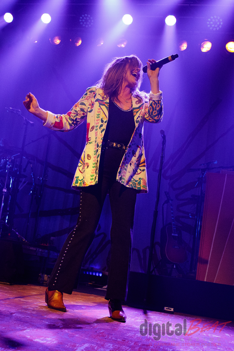 2020-01-19-Grace-Potter-Orange-Peel-Asheville-NC-PhotoCreditStokerPostier_2