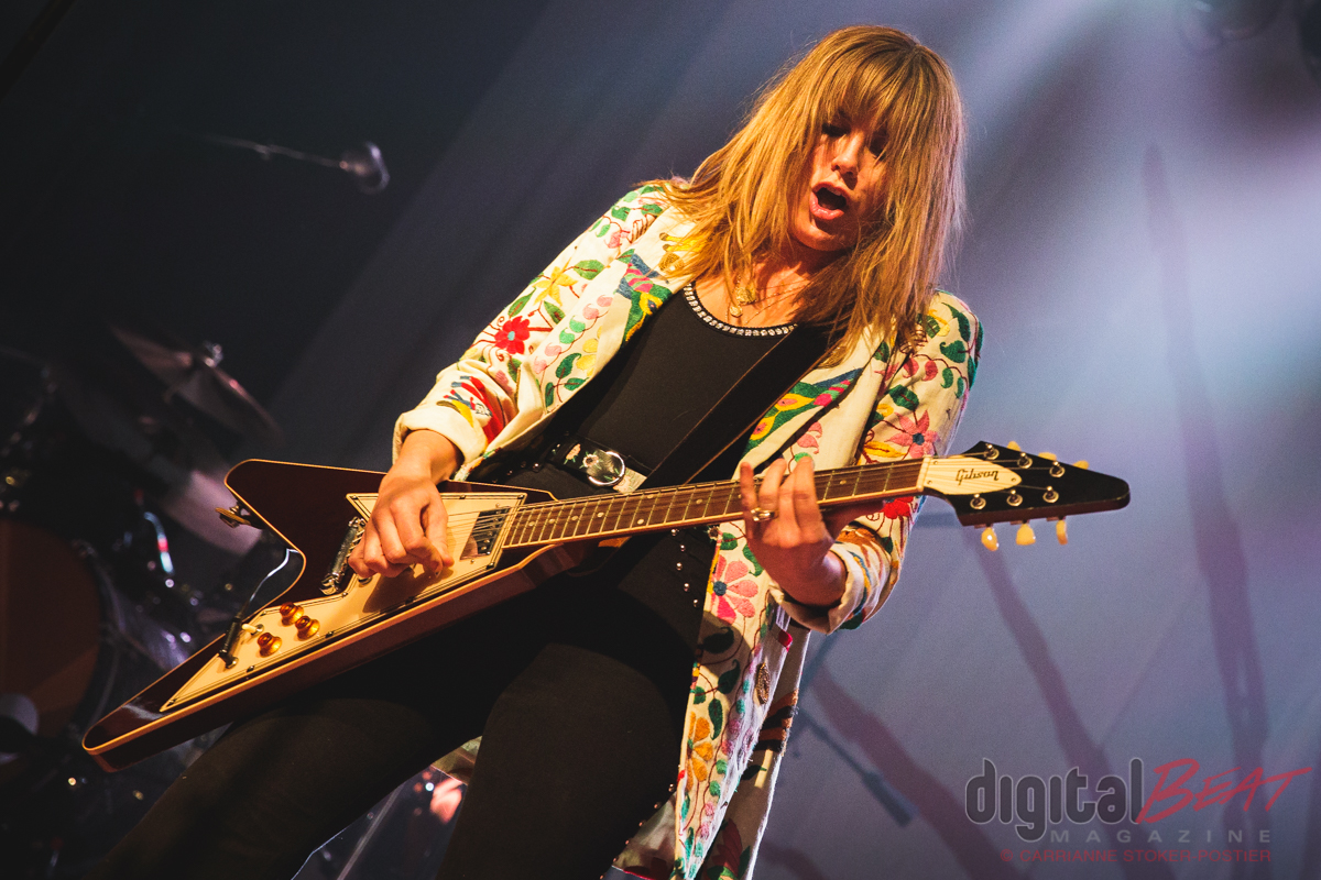 2020-01-19-Grace-Potter-Orange-Peel-Asheville-NC-PhotoCreditStokerPostier_3