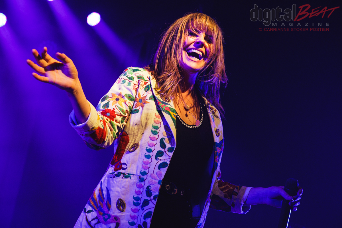 2020-01-19-Grace-Potter-Orange-Peel-Asheville-NC-PhotoCreditStokerPostier_5