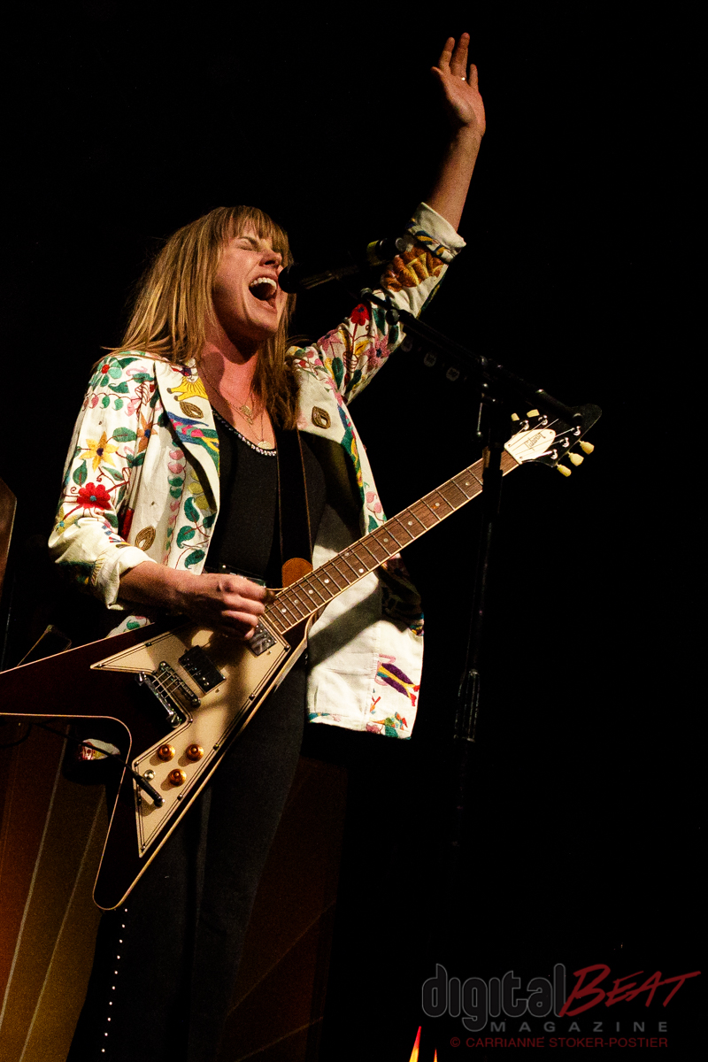 2020-01-19-Grace-Potter-Orange-Peel-Asheville-NC-PhotoCreditStokerPostier_6